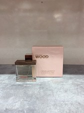 Wood Dsquared² EDP 50ml
