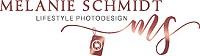 Logo Lifestyle Photodesign