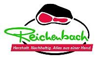 Logo Metzgerei Reichenbach GmbH & Co. KG