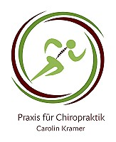 Logo Praxis für Chiropraktik