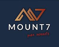 Logo Mount7 GmbH