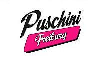 Logo Puschini GmbH