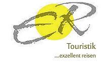 Logo ER Touristik