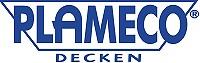 Logo Plameco Fachbetrieb Timo Hässle