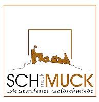Logo SCHmuckMUCK