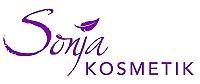 Logo Sonja Kosmetik