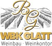 Logo WBK Weinbau Weinkontor Glatt