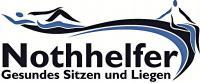 Logo Einrichtungshaus Nothhelfer