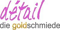 Logo détail - die goldschmiede
