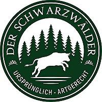 Logo DER SCHWARZWÄLDER