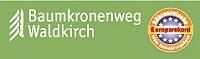Logo Baumkronenweg Waldkirch