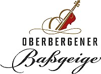 Logo Winzergenossenschaft Oberbergen eG
