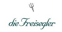 Logo die Freisegler