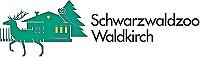Logo Schwarzwaldzoo Waldkirch
