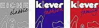 Logo Klever GmbH
