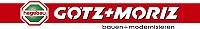 Logo Götz + Moriz GmbH