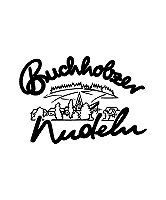 Logo Schätzle Teigwaren GbR - Buchholzer Nudeln