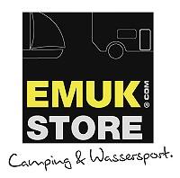 Logo EMUK GmbH & Co. KG