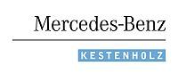 Logo Kestenholz GmbH