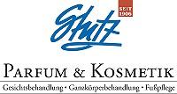 Logo Stutz GmbH Parfum & Kosmetik