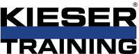 Logo Kieser Training TS Euromed GmbH & Co. KG