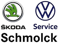 Logo Emil Schmolck GmbH