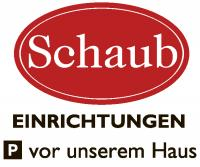 Logo Ernst Schaub Einrichtungen