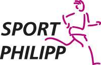 Logo Sport Philipp