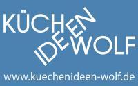 Logo KÜCHENIDEEN WOLF