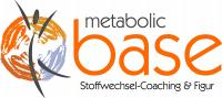 Logo bodycure - Therapie-Zentrum