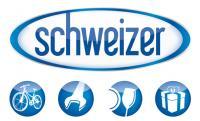 Logo Fahrräder Schweizer
