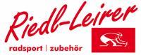 Logo Riedl-Leirer Radsport