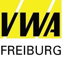 Logo VWA Verwaltungs- und Wirtschafts-Akademie Freiburg
