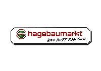 Logo Götz + Moriz GmbH hagebaumarkt