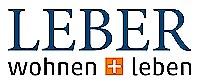 Logo Einrichtungshaus Leber GmbH