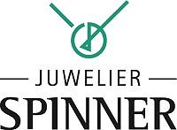 Logo Juwelier Spinner
