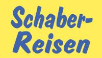 Logo Schaber-Reisen GmbH
