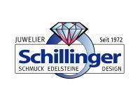 Logo Juwelier Schillinger