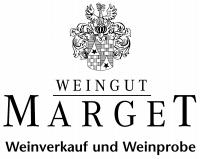 Logo Weingut Marget