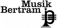 Logo Musikhaus Bertram