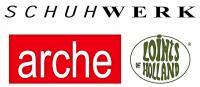 Logo Schuhwerk Freiburg