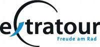 Logo Extratour GmbH