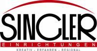 Logo Singler Einrichtungen KG