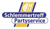 Logo Schlemmertreff Partyservice