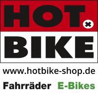 Logo HOT.BIKE GmbH