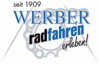 Logo Radsport Werber