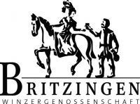 Logo Winzergenossenschaft Britzingen