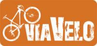 Logo Via Velo