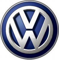 Logo Autohaus Krüger GmbH
