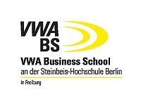 Logo VWA Business School Steinbeis-Transfer-Institut